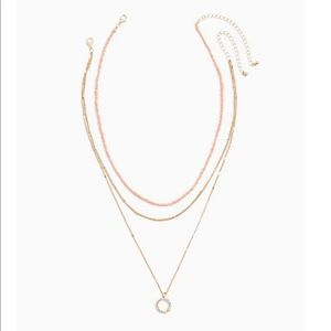 torrid Jewelry - 🍁🍂4 for $20 sale!*Torrid Necklace! NEW!